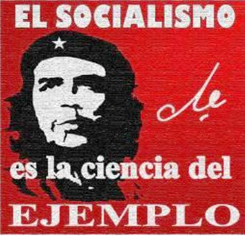 Revolucion Bolivariana Venezuela Revolución Bolivariana vs