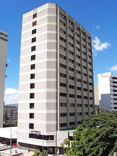 ... para inscripción en la Universidad José María Vargas | chamosaurio